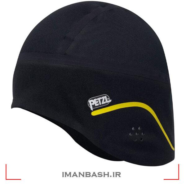 کلاه bored سایز petzl m/l