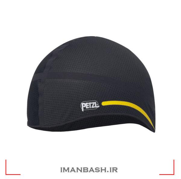 کلاه petzl beanie a016ba