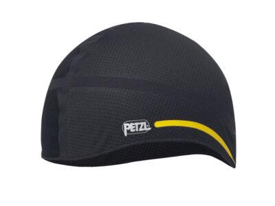 کلاه petzl liner a016aa