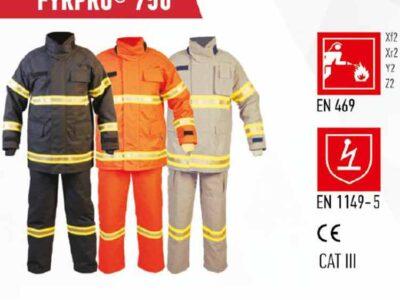 لباس-عملياتي-fyrpro-750