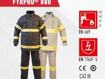 لباس-عملياتي-fyrpro-800